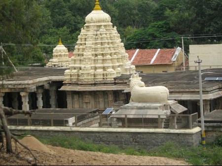 Arkeshwara