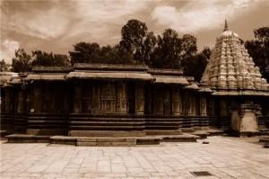 Talakadu Images